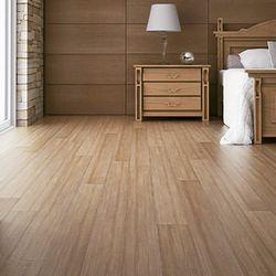 piso de bambu em atibaia