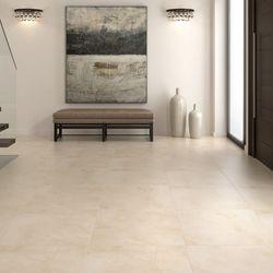 manutenção de piso de madeira