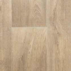 tingimento para piso de bambu