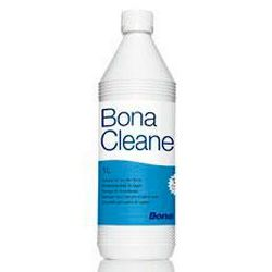 Bona Cleaner comprar