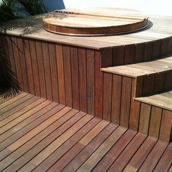 Preço do assoalho de madeira