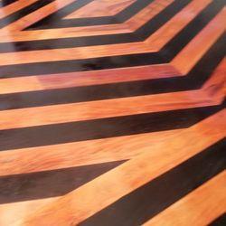 raspagem de piso de madeira sp