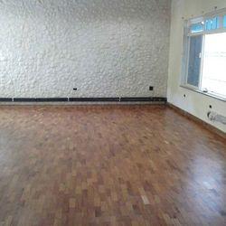 restauração de piso de madeira preço