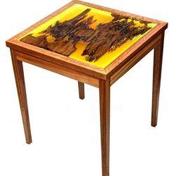 resina a base de agua para madeira