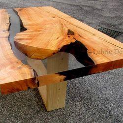 resina epóxi para madeira preço