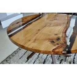 resina para madeira a base de agua